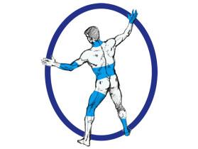 ortopedia-milano