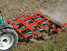 Macchine agricole bollati for Subito it molise attrezzature agricole