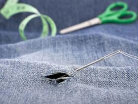 lavorazioni-jeans-navigli