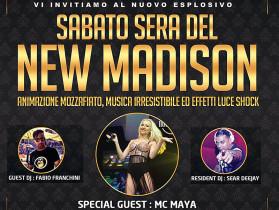 sabato-sera-al-new-madison