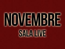 sala-live-novembre-2018