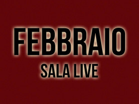 programmazione-febbraio-2017