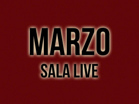 sala-live-marzo-2019