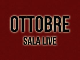 sala-live-ottobre-2018
