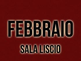 sala-live-febbraio-2020