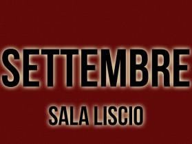 sala-live-settembre-18