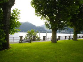 hotel-lago-di-lugano