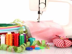 assistenza-macchine-da-cucire-a-milano