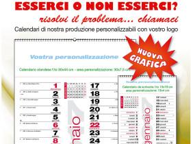stampa-calendari-personalizzati-per-aziende