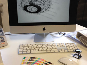 grafica-stampa-e-creativita-per-le-aziende