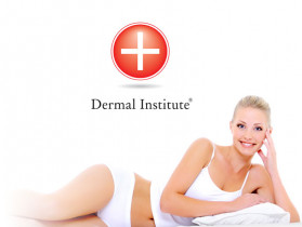 in-beauty-rembrandt-diventa-centro-dermal-institute