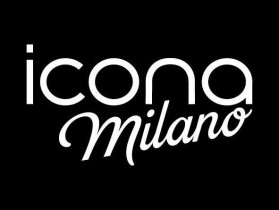 icona-milano-make-up