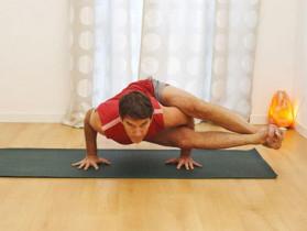caratteristiche-dello-yoga