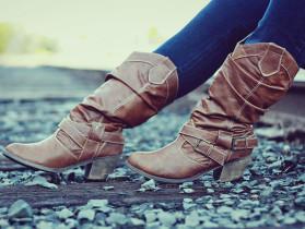 servizio-di-modifica-stivali