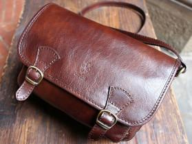 riparazione-borse