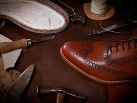 scarpe-artigianali-su-misura