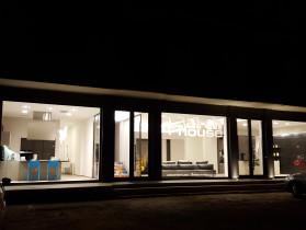 apertura-nuovo-showroom