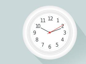 orario-rette-asilo-milano-zona-6