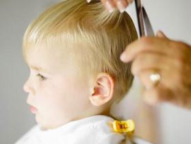 parrucchiere-per-bambino