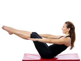 pilates-terapeutico