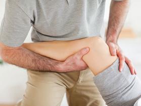 riabilitazione-sportiva-e-fisioterapica