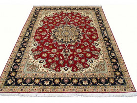 vendita-tappeti-persiani