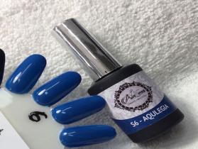 ingrosso-prodotti-per-unghie-bari