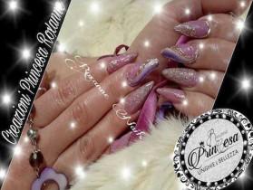 corsi-decorazione-unghie