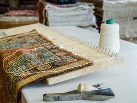 riparazione-tappeti-persiani-e-orientali-lecco