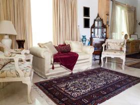 stima-e-perizia-tappeti