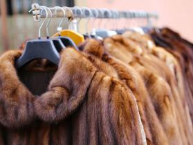 lavaggio-pellicce-milano