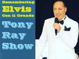 sabato-26-ottobre-tony-ray-show