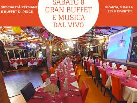 sabaro-8-giugno-gran-buffet-carne-e-pesce-e-musica-dal-vivo