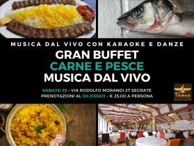 sabato-25-maggio-gran-buffet-carne-e-pesce-e-musica-dal-vivo