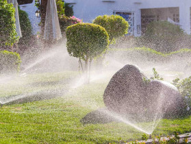 realizzazione-impianti-irrigazione