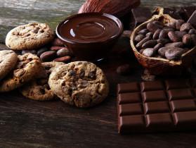 cioccolato-biscotti-e-altre-delizie