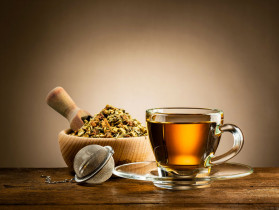 tisane-e-infusi-biologici