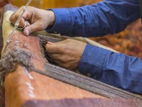 restauro-tappeti
