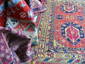 stima-e-perizia-tappeti-antichi