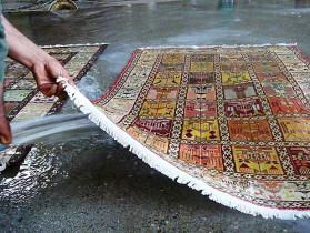 lavaggio-tappeti-varese