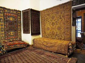 negozio-tappeti-varese
