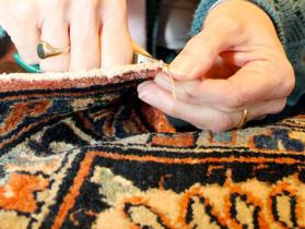 restauro-e-riparazione-tappeti-varese