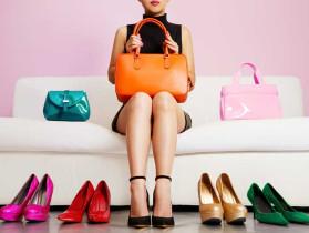 servizio-lavaggio-borse-e-scarpe-in-pelle