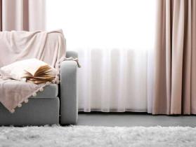 lavaggio-tende-e-divani-milano-sempione