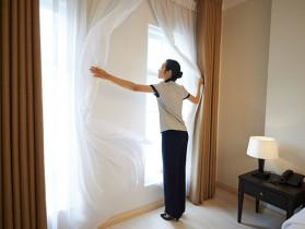 lavanderia-per-alberghi-e-ristoranti-milano-sempione