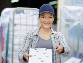 lavanderia-con-servizio-di-ritiro-e-consegna-a-milano-in-zona-sempione