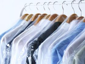 lavanderia-lavaggio-ad-acqua-e-wet-cleaning