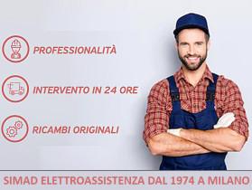 assistenza-elettrodomestici-milano
