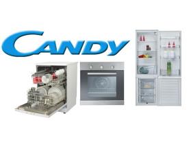 assistenza-candy-milano