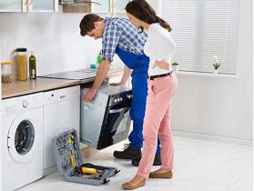 servizio-installazione-elettrodomestici-milano